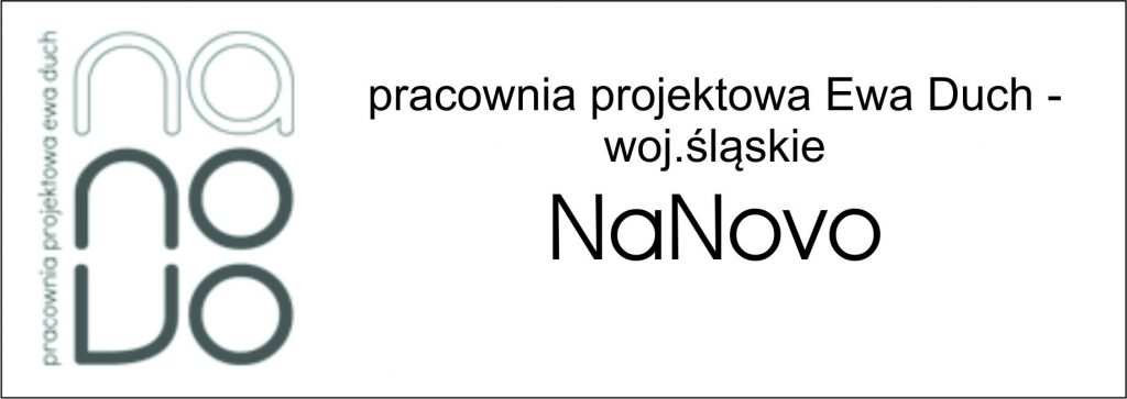 link-do-nanovo-2