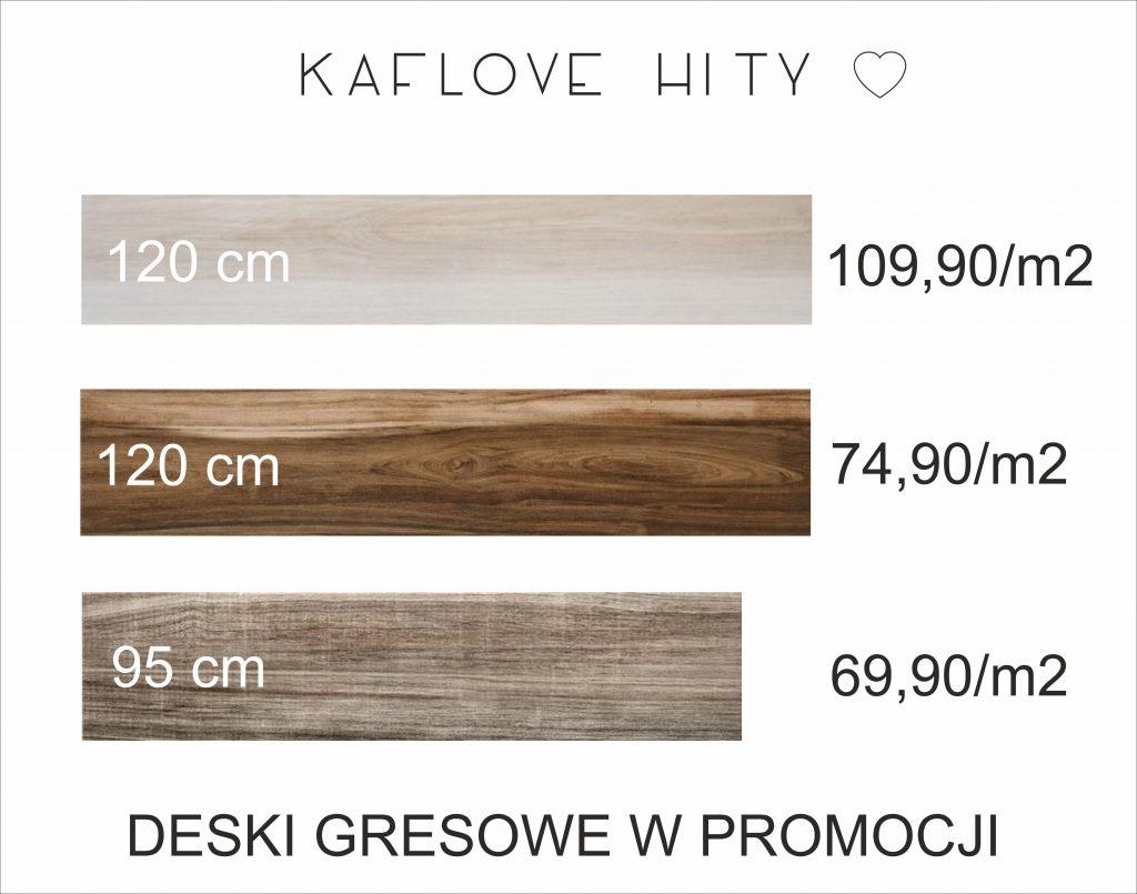kaflove-deski-promo