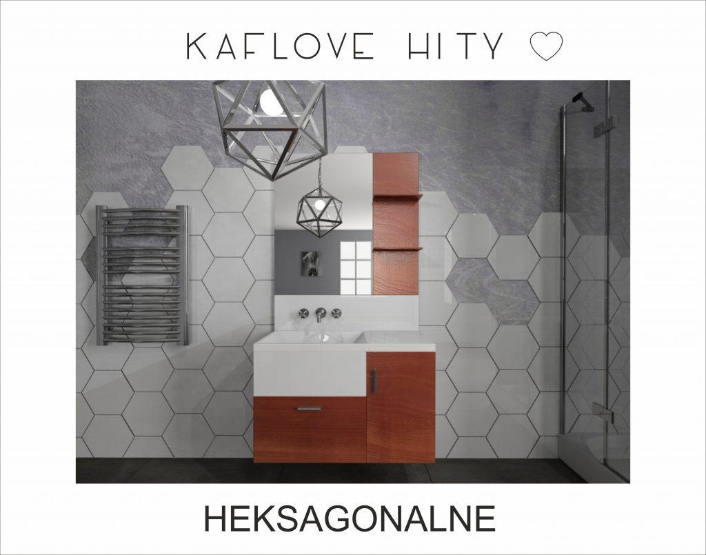 kaflove-hity-heksagonalne