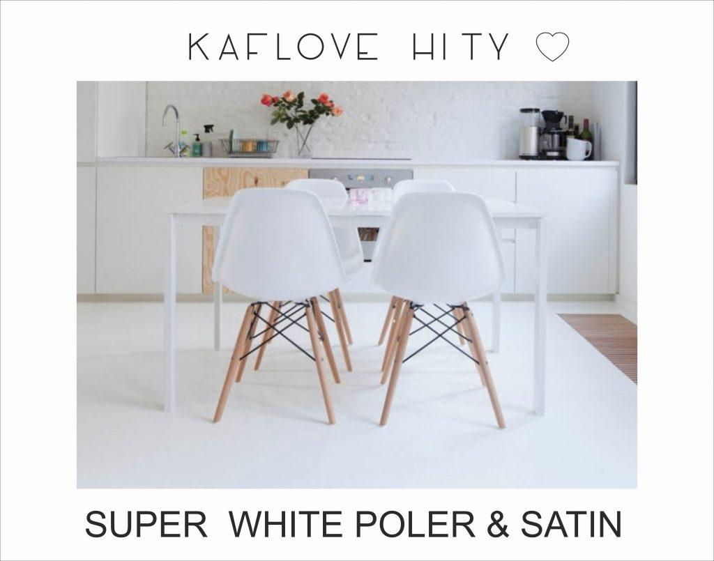 kaflove-hity-whitew