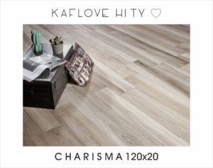 kaflove-hity-charisma