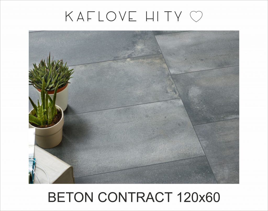 kaflove-hity-contract