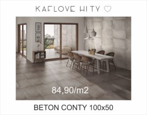 kaflove-hity-conty-8490