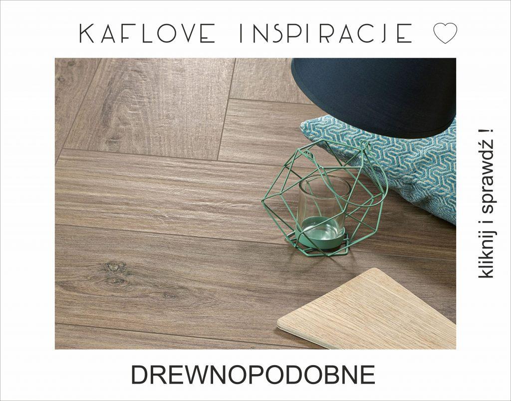 kafloveinspiracje-drewnopodobne-klik