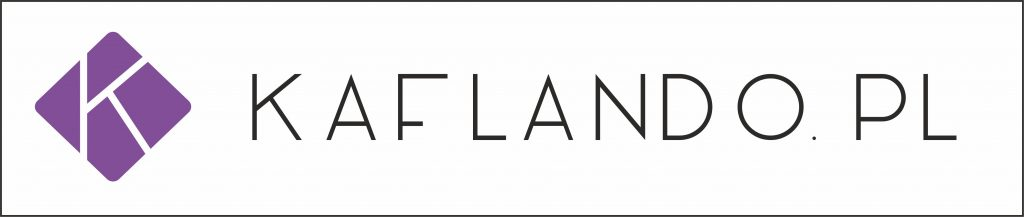 logo KAFLANDO