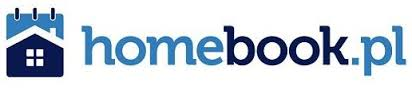 logo-homebook