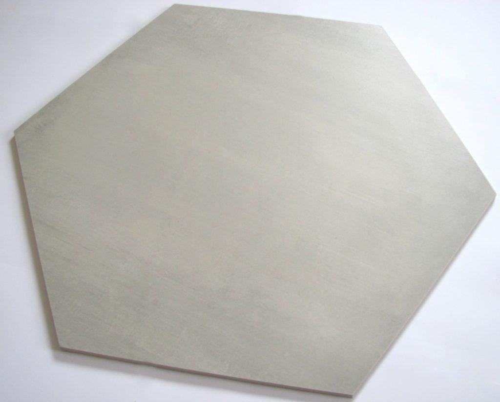 HEXON 60x60 CONCRETE 1