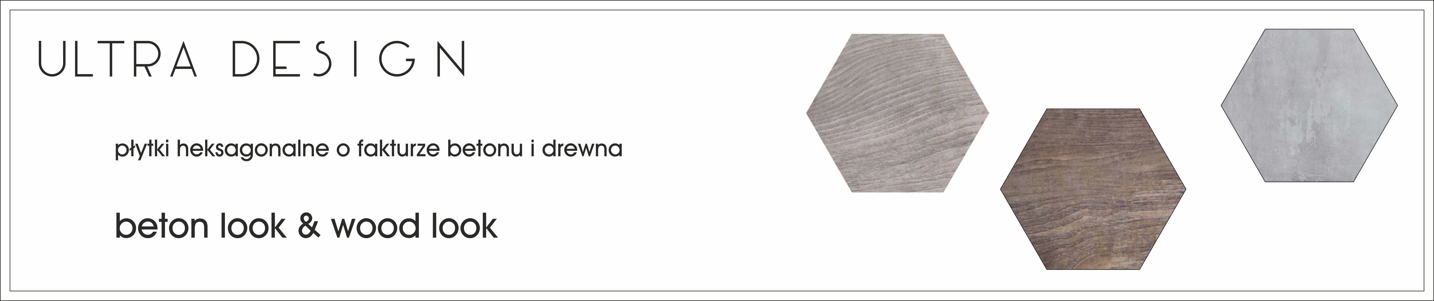 ikona ULTRA WOOD DESIGN