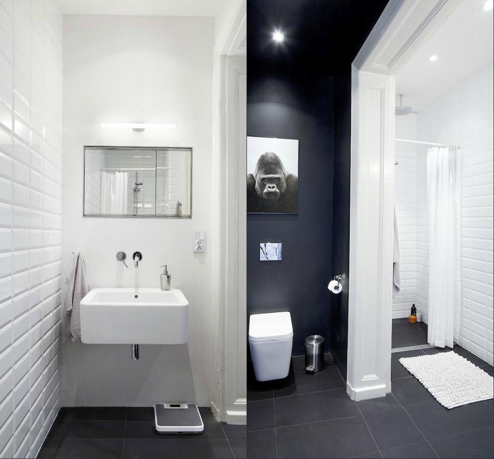 Simple Art Deco Designs
