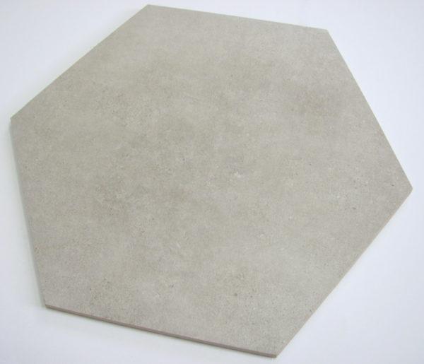płytki heksagonalne BETONIC 1 30×30 1