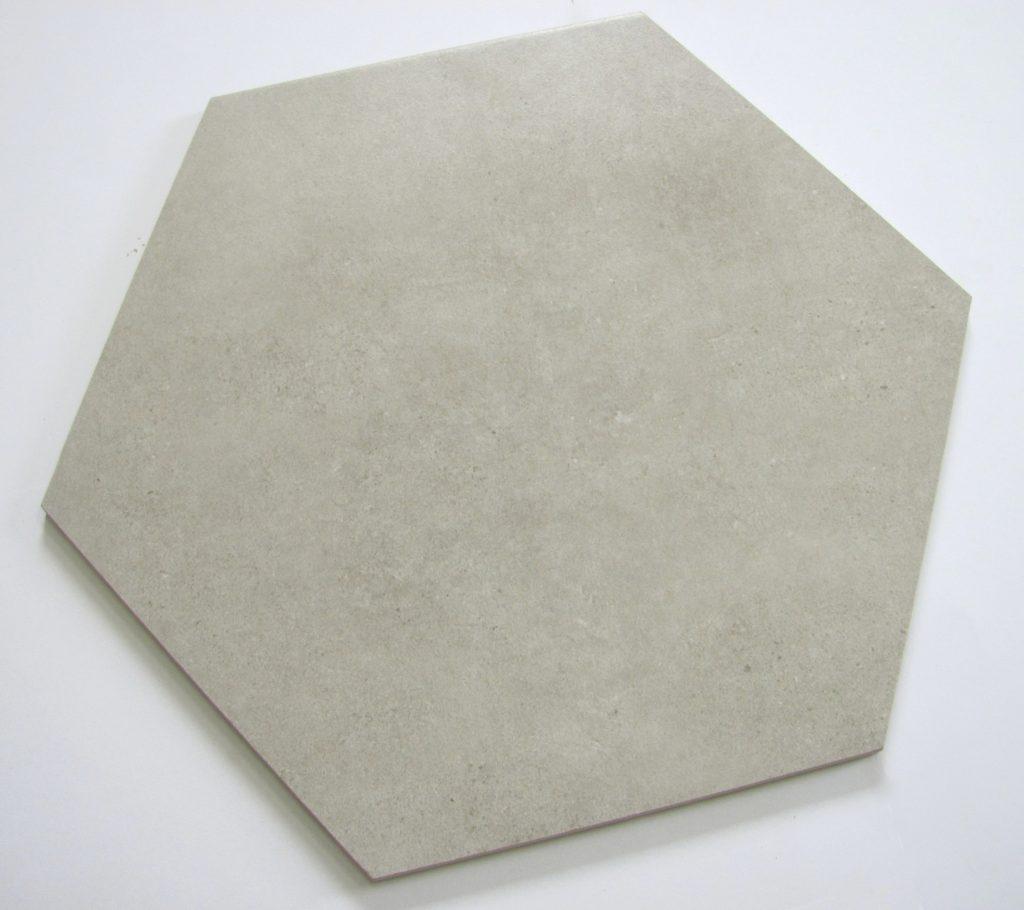 płytki heksagonalne BETONIC 1 30x30 2