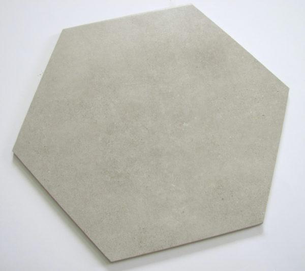 płytki heksagonalne BETONIC 1 30×30 2