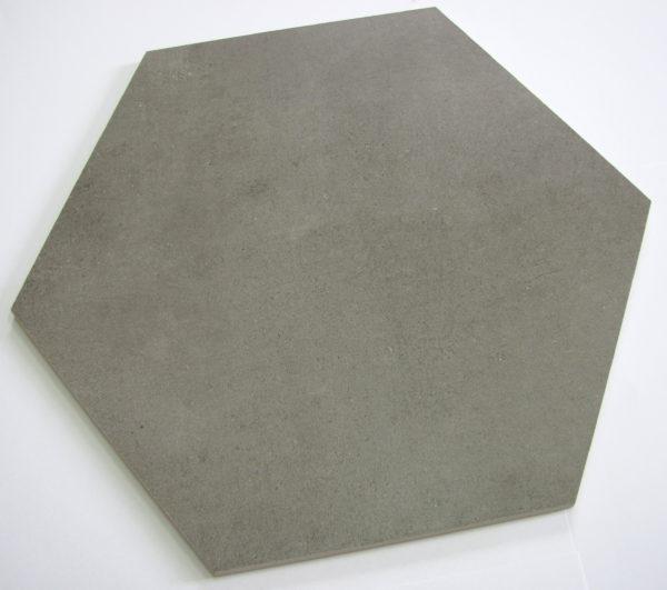 płytki heksagonalne BETONIC 2 30×30 3