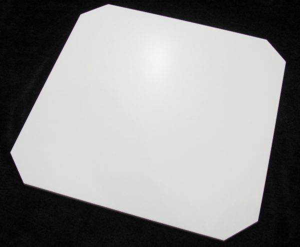 plytki-oktagonalne-super-white-mat-60×60-47×47-1