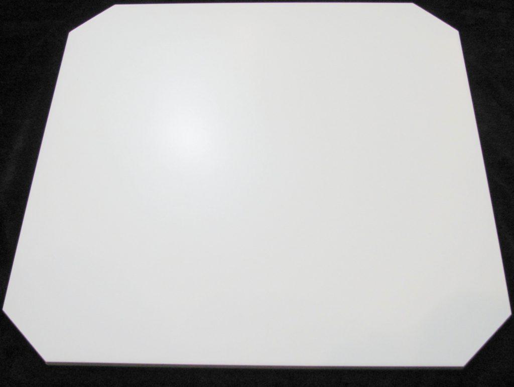 plytki-oktagonalne-super-white-mat-60x60-47x47-3