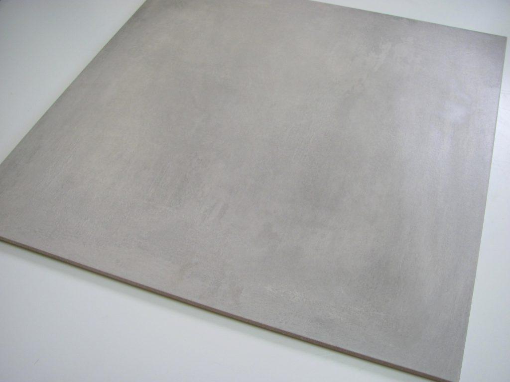 CONCRETE 1 Mist 60x60 4