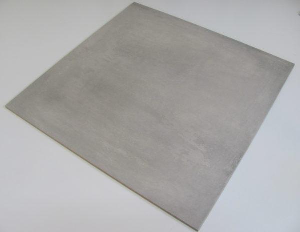 CONCRETE 1 Mist 60×60