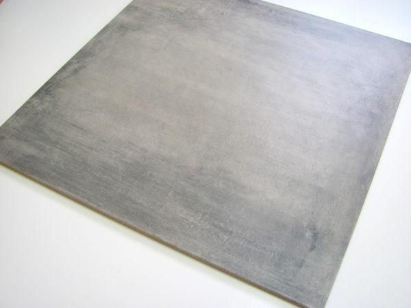 CONCRETE 2 Titan 60×60 2