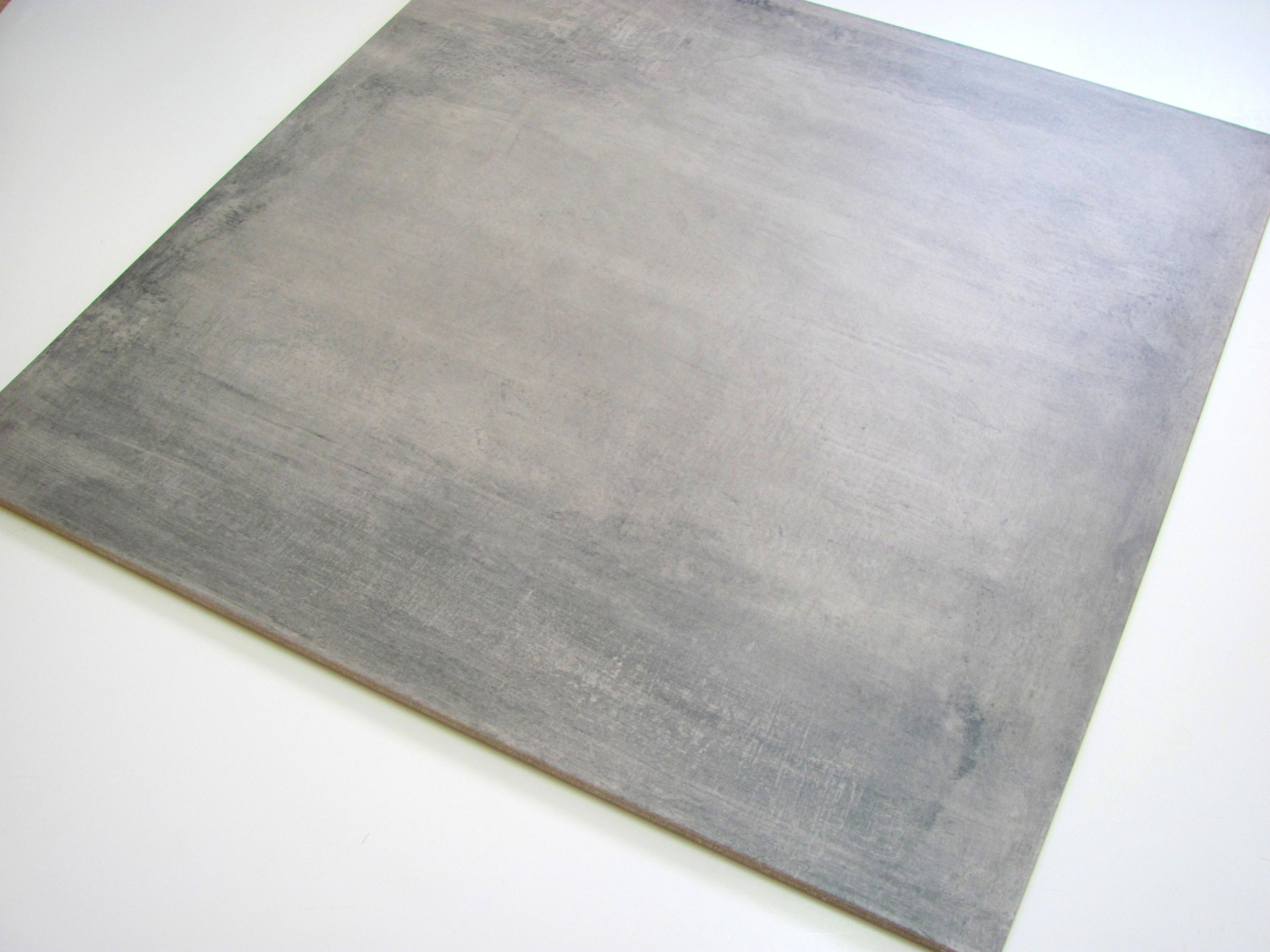 Płytki Imitujace Beton Concrete 2
