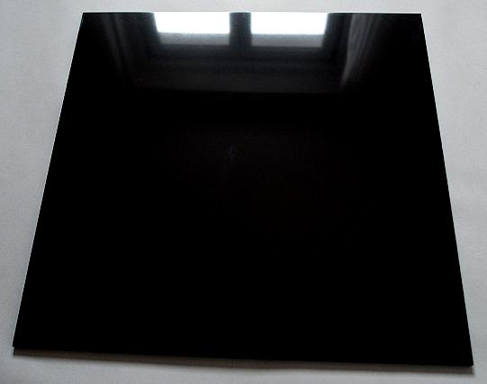 SUPER BLACK POLER foto b60x60