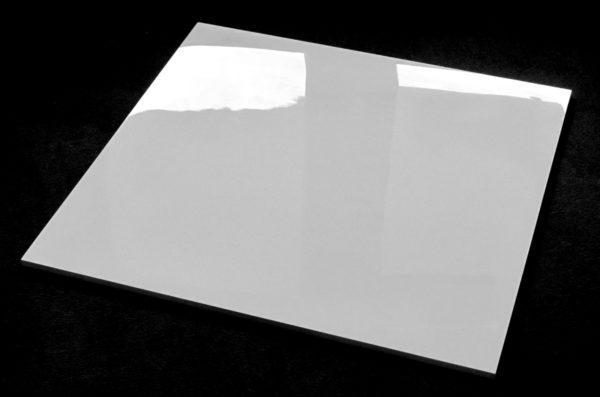 Super White Poler 60×60 1