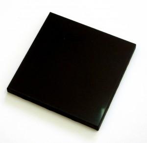 TACO-BLACK-2-300x291