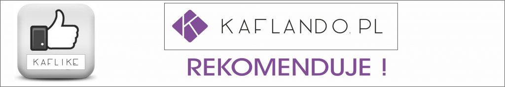 banner KAFLIKE