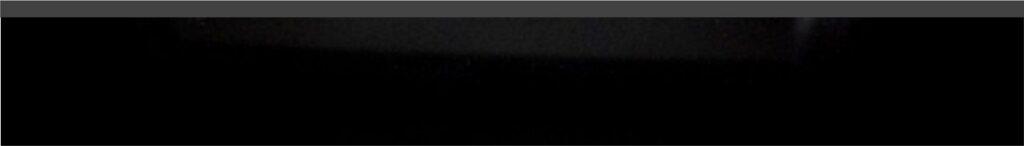cokół SUPER BLACK POLER 60x7