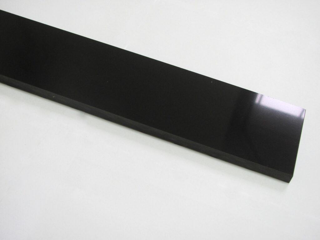 listwa super black 2