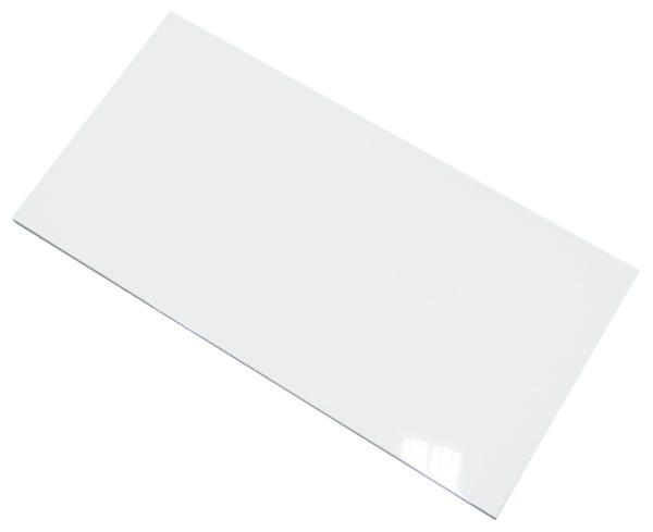glazura-biala-60×30-rektyfik-1