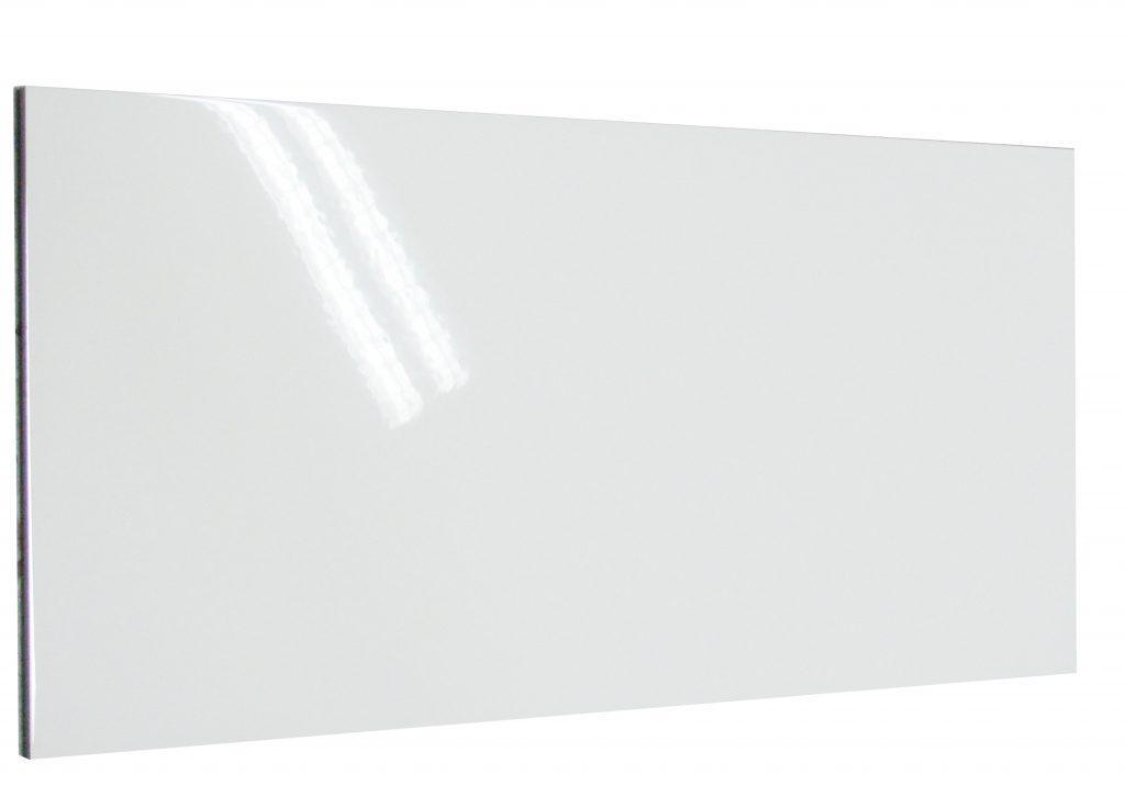 glazura-biala-60x30-rektyfik-3