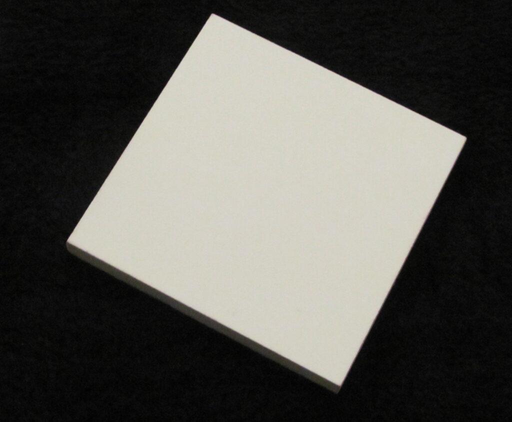 kostka TACO SUPER WHITE 9,6x9,6