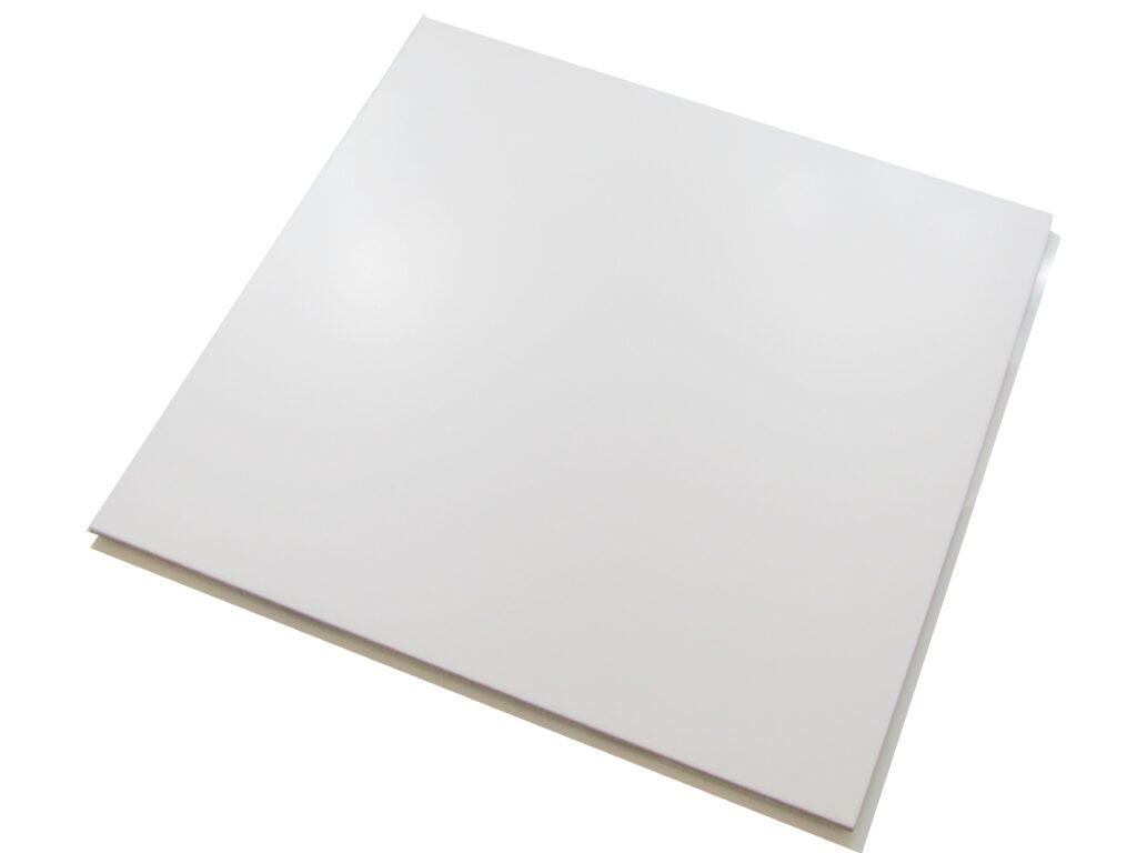 gres-super-white-mat-47x47