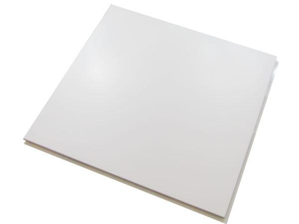 gres-super-white-mat-47×47