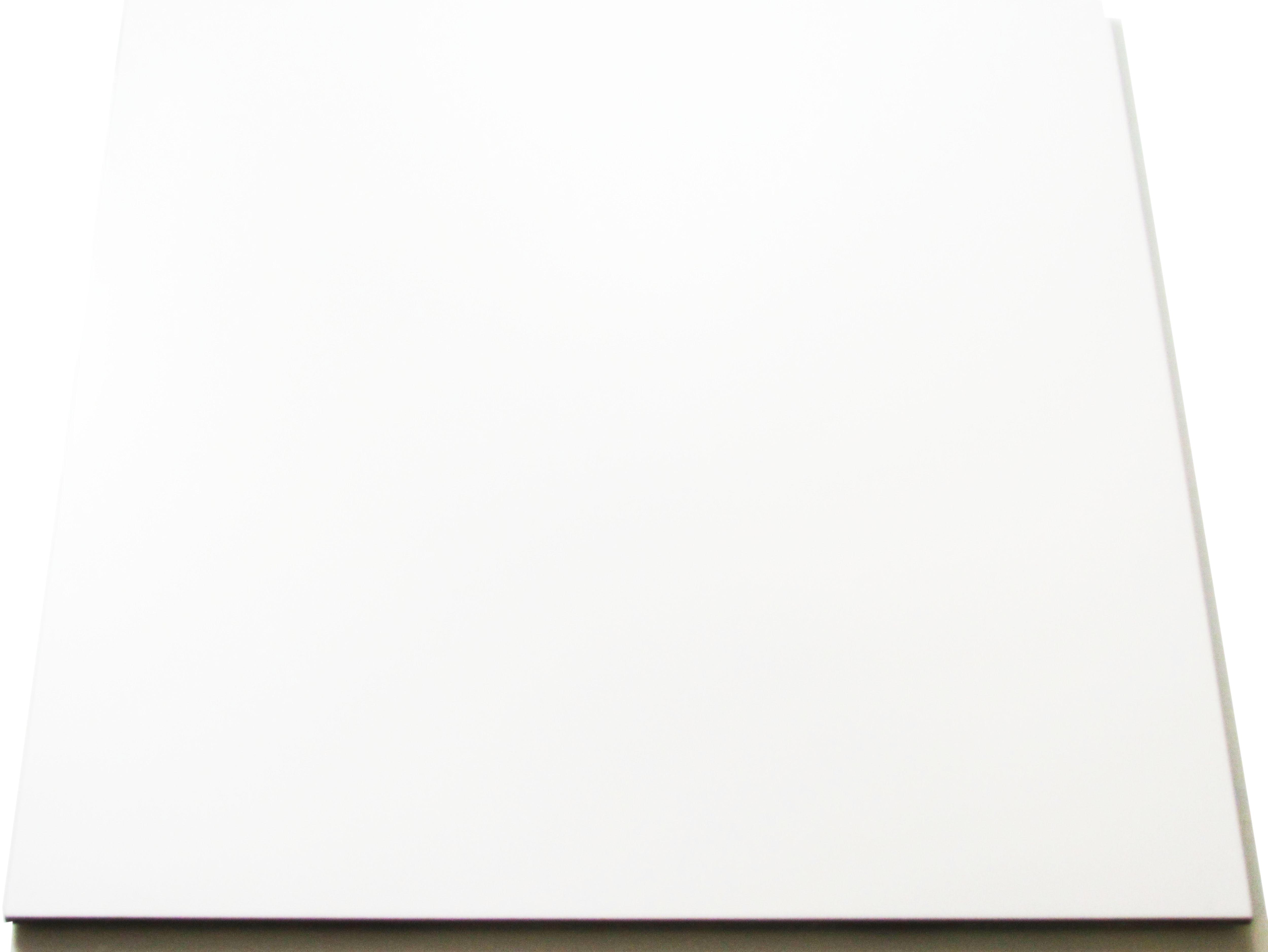 Gres Biały Matowy Super White 6060 Matowy Rektyfik Gres Na Taras