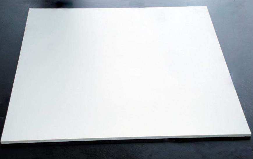 gres-super-white-mat-satyna-60x60