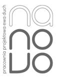 logo-nanovo