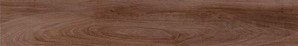 arbaro-brown