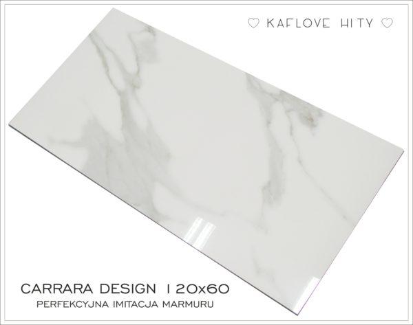 banner-kaflove-carrara-design-duzy