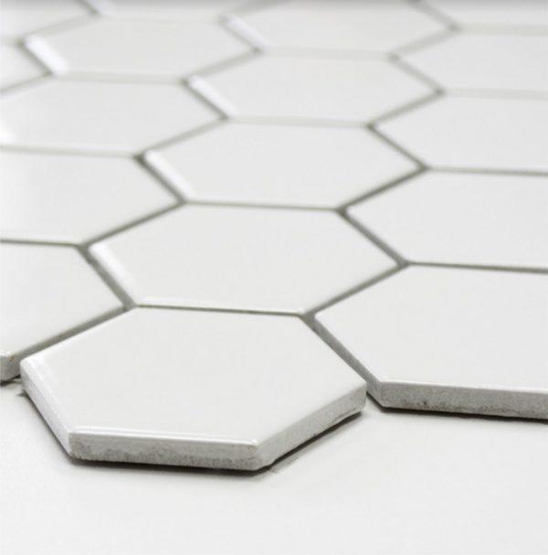 biala-mat-48×48-heksagonalna