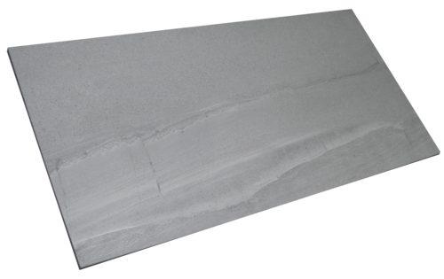 gres carrara calacatta naos 60 60 po ysk rektyfikowana p ytki imituj ce marmur p ytki. Black Bedroom Furniture Sets. Home Design Ideas