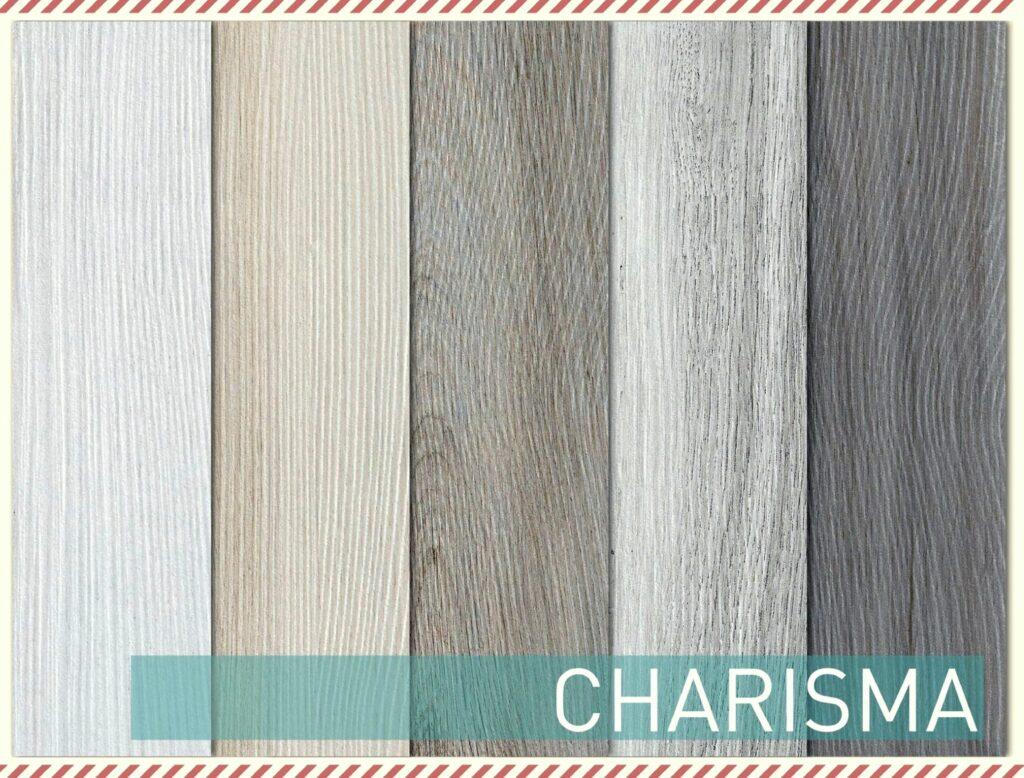 charisma-paski