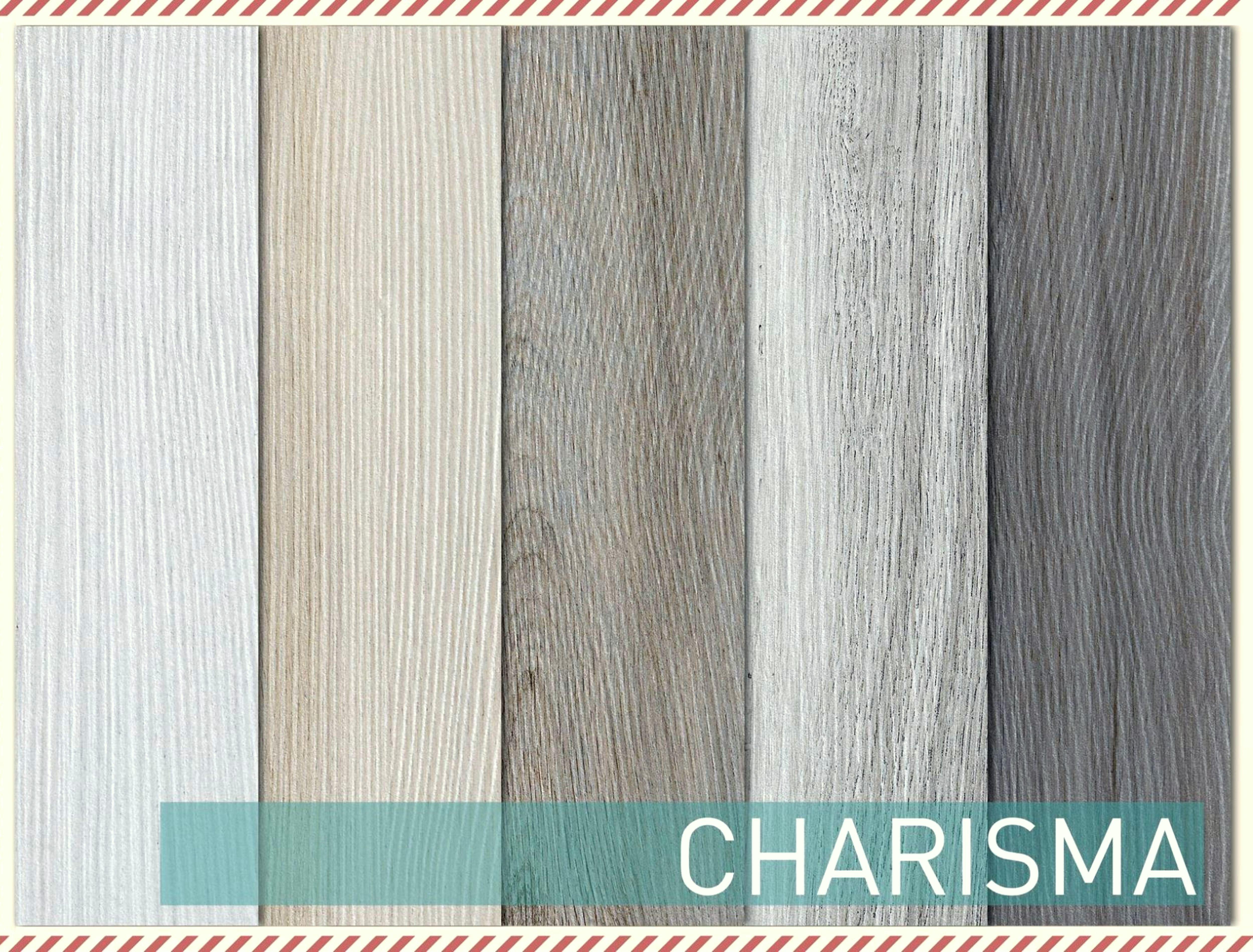 Płytki Drewnopodobne 120x20 Gres Charisma