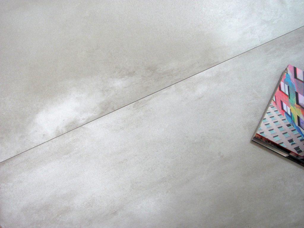 contract-grey-katalogi-4