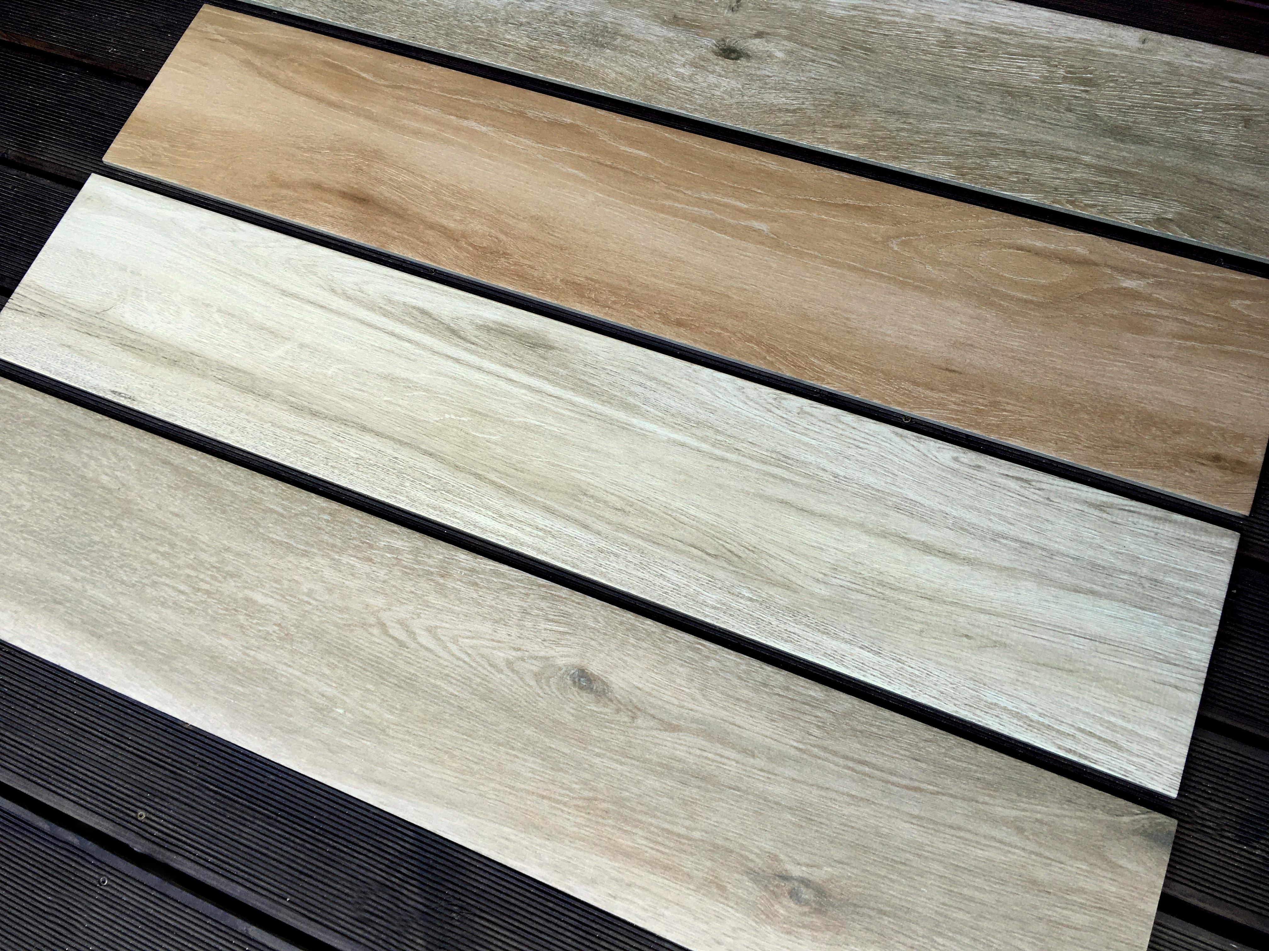 Płytki Drewnopodobne 120x20 Jasne 120x23 90x15 Kaflandopl