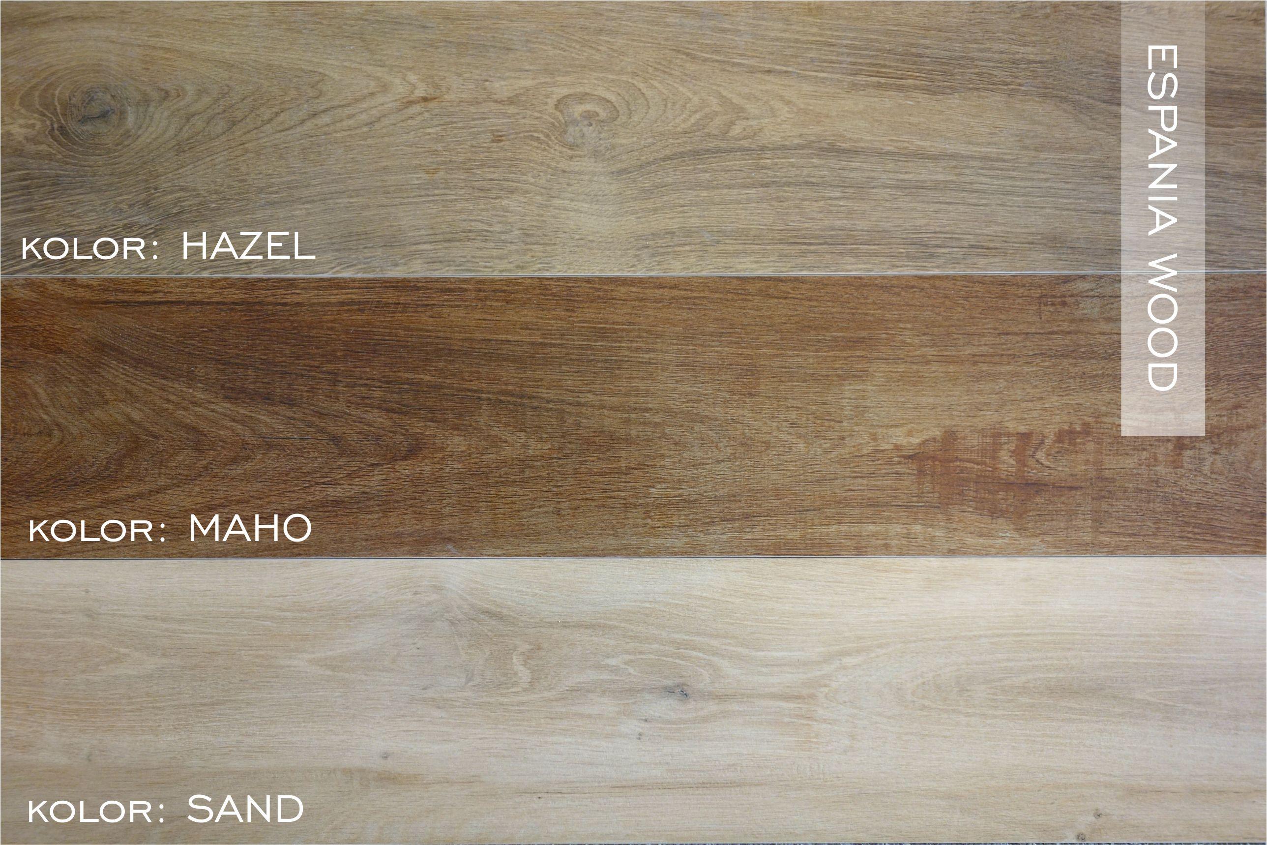 Płytki Drewnopodobne Alvaro Sand 120x20