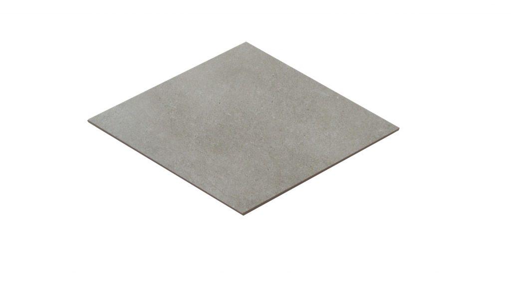hexon-rombus-betonic-1