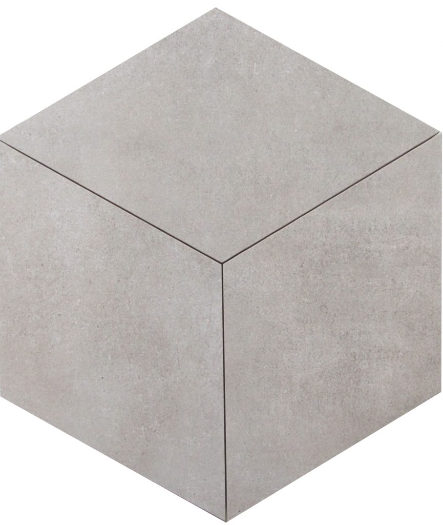 hexon-rombus-betonic-1-x3