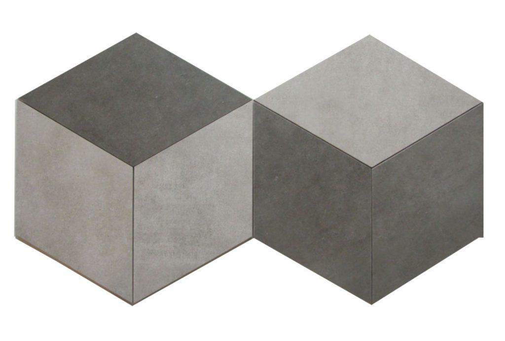 hexon-rombus-betonic-12