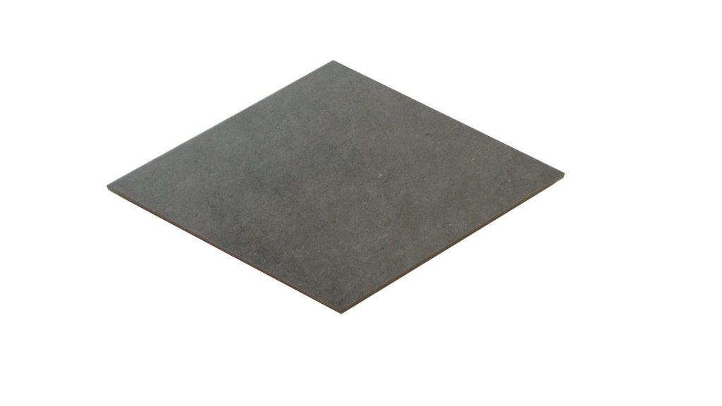 hexon-rombus-betonic-2